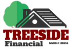 Treeside Financial | Home